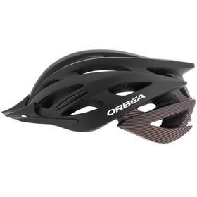 ORBEA H 10 Helmet Schwarz